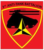 3rd AT's Ontos Battalion Photos