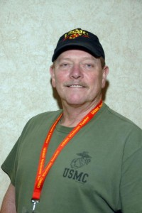 240 - Greg Martin