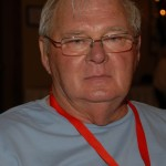 AA - Walters, David