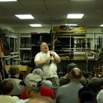 Day-2-A-room-full-of-guns-at-the-Aberdeen-Proving-Grounds-Ordinance-Museum