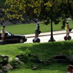 Day-3-A-Segway-tour-of-the-Art-Museum-Park