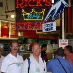 Day-3-Anticipating-a-great-lunch-at-the-Reading-Terminal-Market