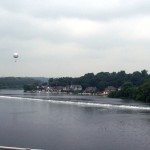 Day-3-Boathouse-Row-on-the-Schukill-River
