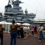 Day-3-Getting-ready-to-board-the-USS-New-Jersey