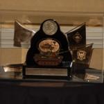 The Tank Commanders Award