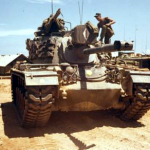 Charlie Company at 2 1's position south of Marble Mtn, 1968