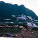 Rock Pile Dec 66