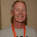 AA - Pete Ritch