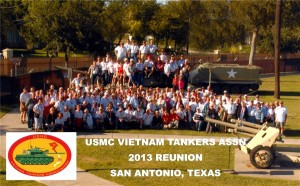 San Antonio Reunion 2013 001