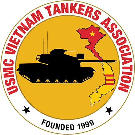 US Marine Corps Vietnam Veterans Tankers Association